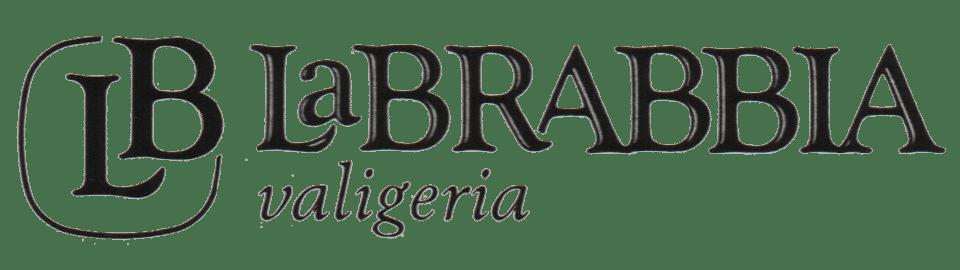 La Brabbia Valigeria